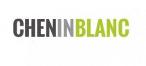 Chenin Blanc