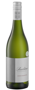 Rhebokskloof Pearlstone Bosstok Chenin Blanc 2014