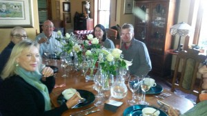 Chenin Blanc Guests